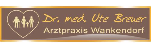 Arztpraxis Wankendorf - Dr. med. Ute Breuer